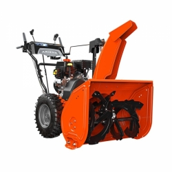 Ariens ST 28 Deluxe Track